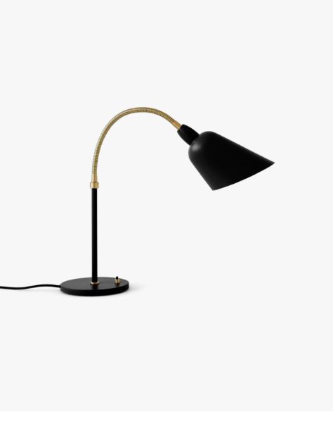 Tradition Lamp Lighting Inspiration Table Lamp