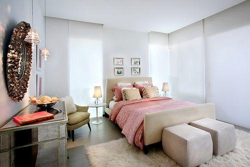 Beautiful bedroom #sleep #interior #bedroom
