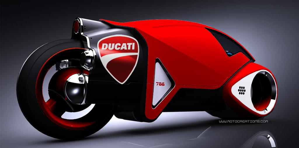 Ducati Audi Cool Transportation Pinterest Ducati Cars And