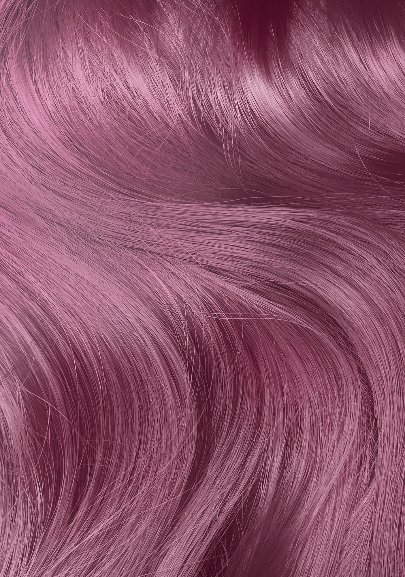 Lime Crime Sext Unicorn Hair Dye All Colors Of Hair Pinterest