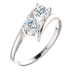 16+ Jewelry stores spanish fort al information