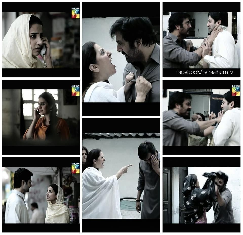 Talented Actors Drama Television Shows Pakistani Dramas Dram