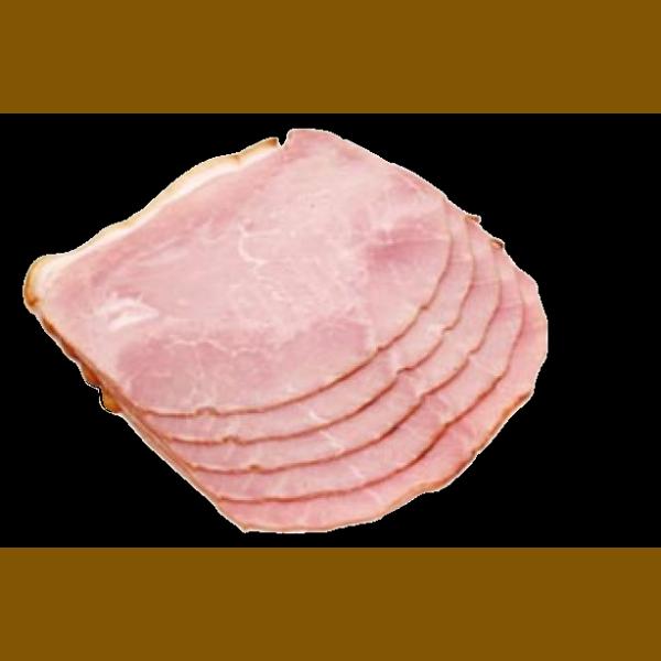 Ham PNG Image Ham, Png, Deli meat