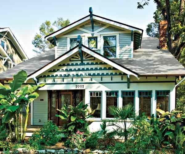 House Color Ideas: Best 25+ Green Exterior Paints Ideas On Pinterest