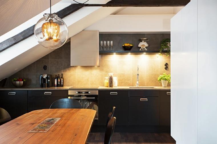 Elegant #Interior Design Haus 2018 Erstaunliche Penthouse Designs, Die Komfort Auf  Ein Anderes Level