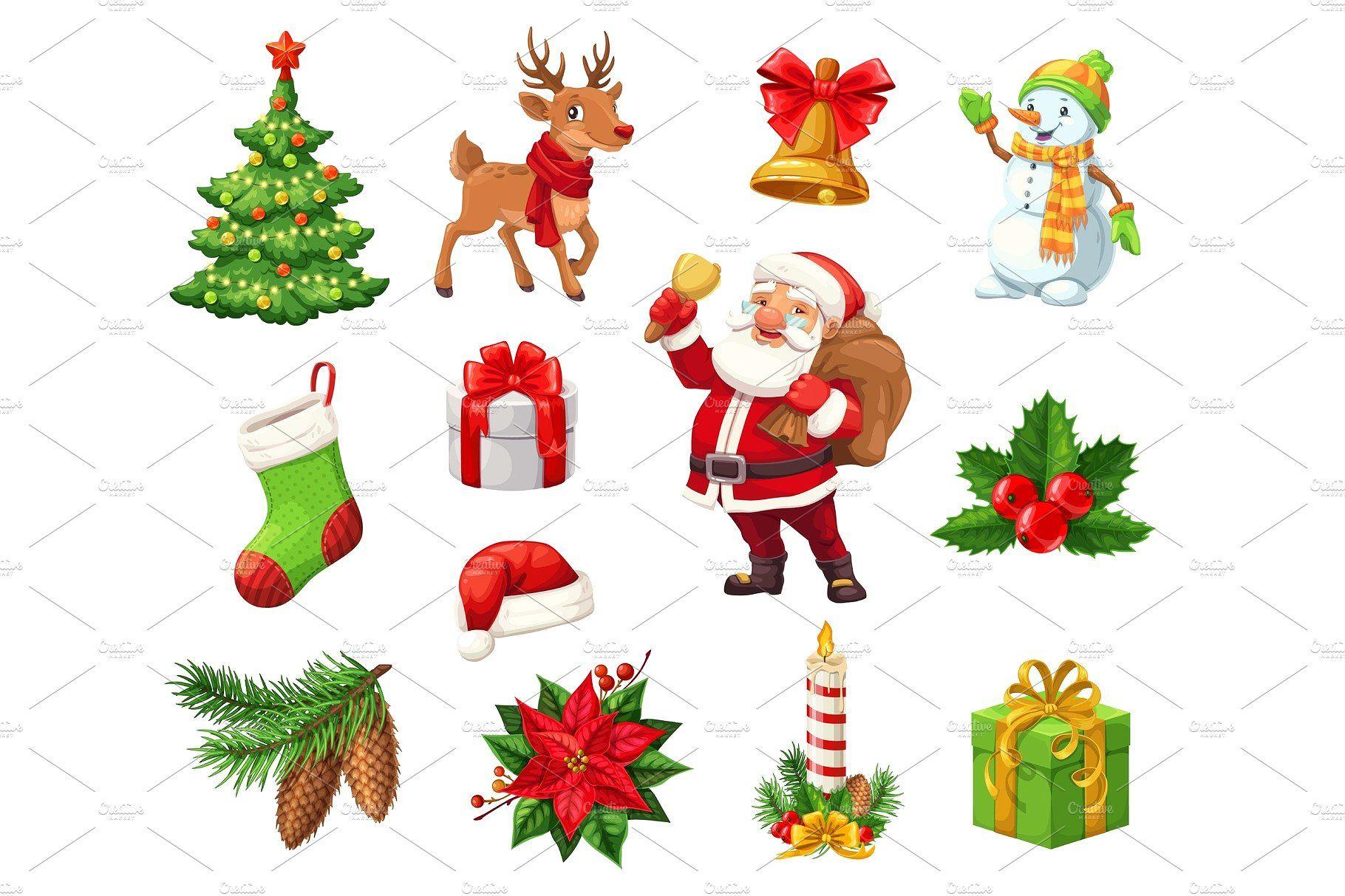 winter christmas holiday vector christmas holidays holiday vectors winter christmas winter christmas holiday vector
