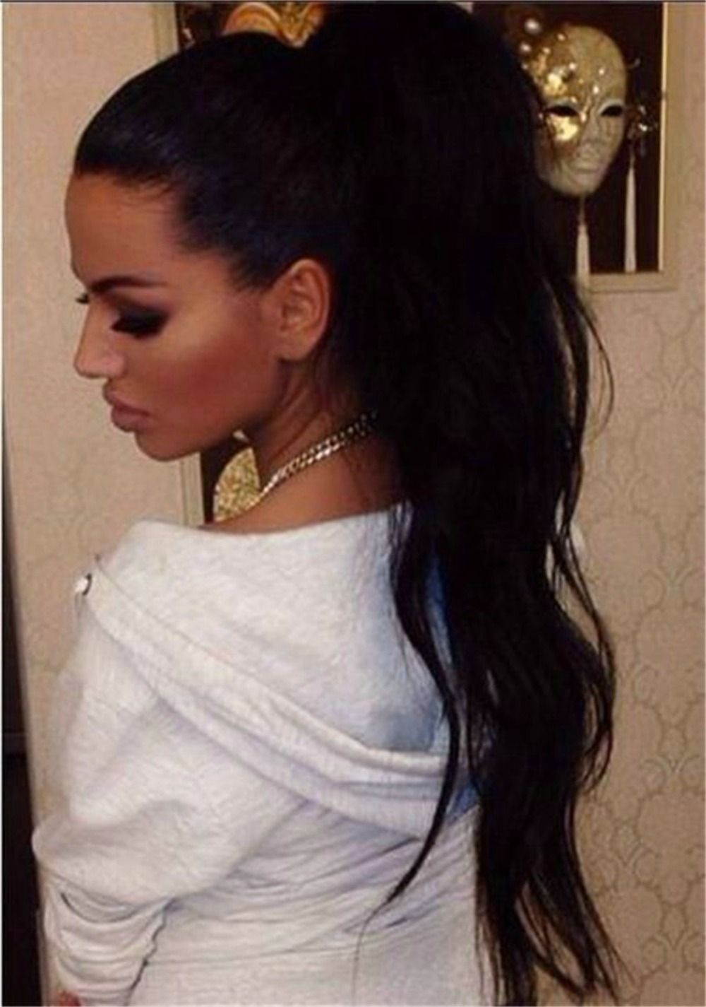 Pin by emma on hair pinterest