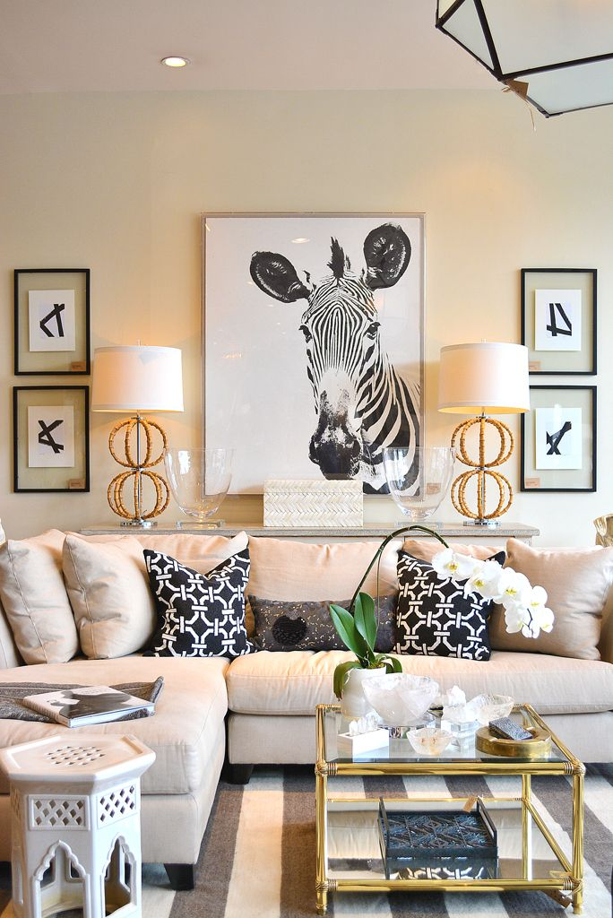 33++ Living room ideas 2020 uk information
