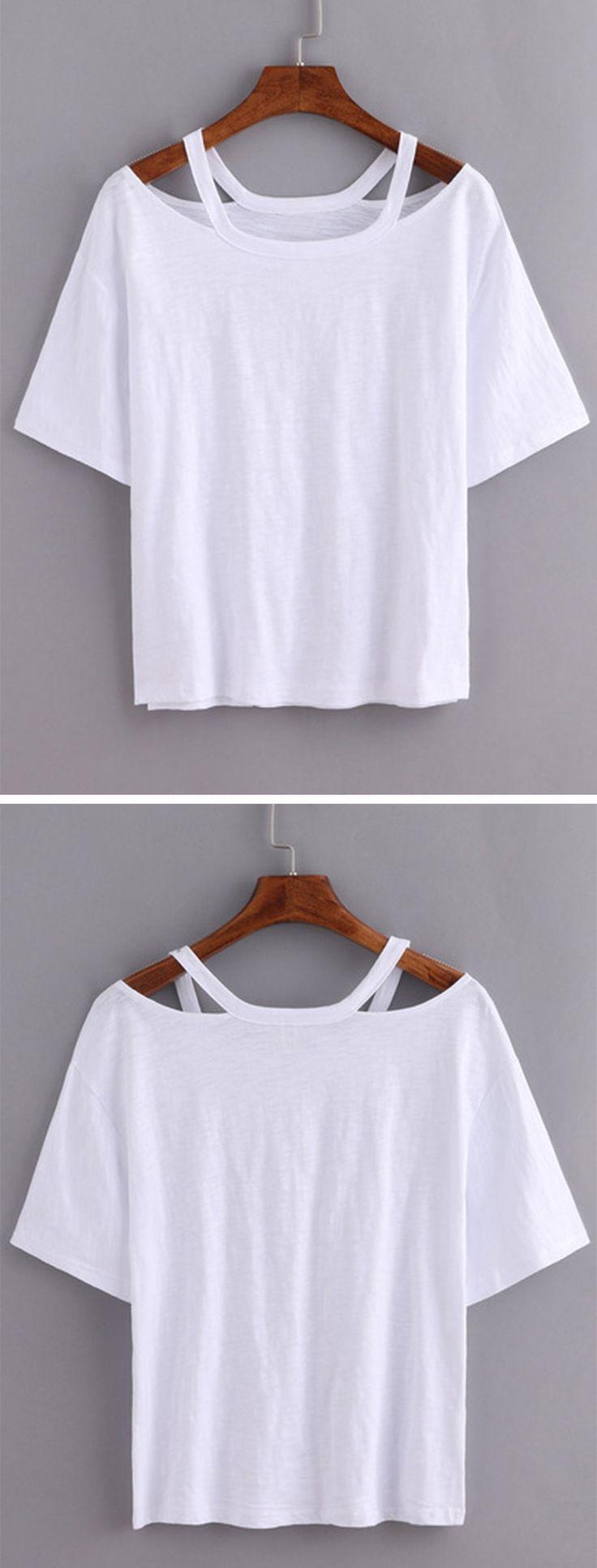 Customização | Customização de camisetas, Roupas artesanais