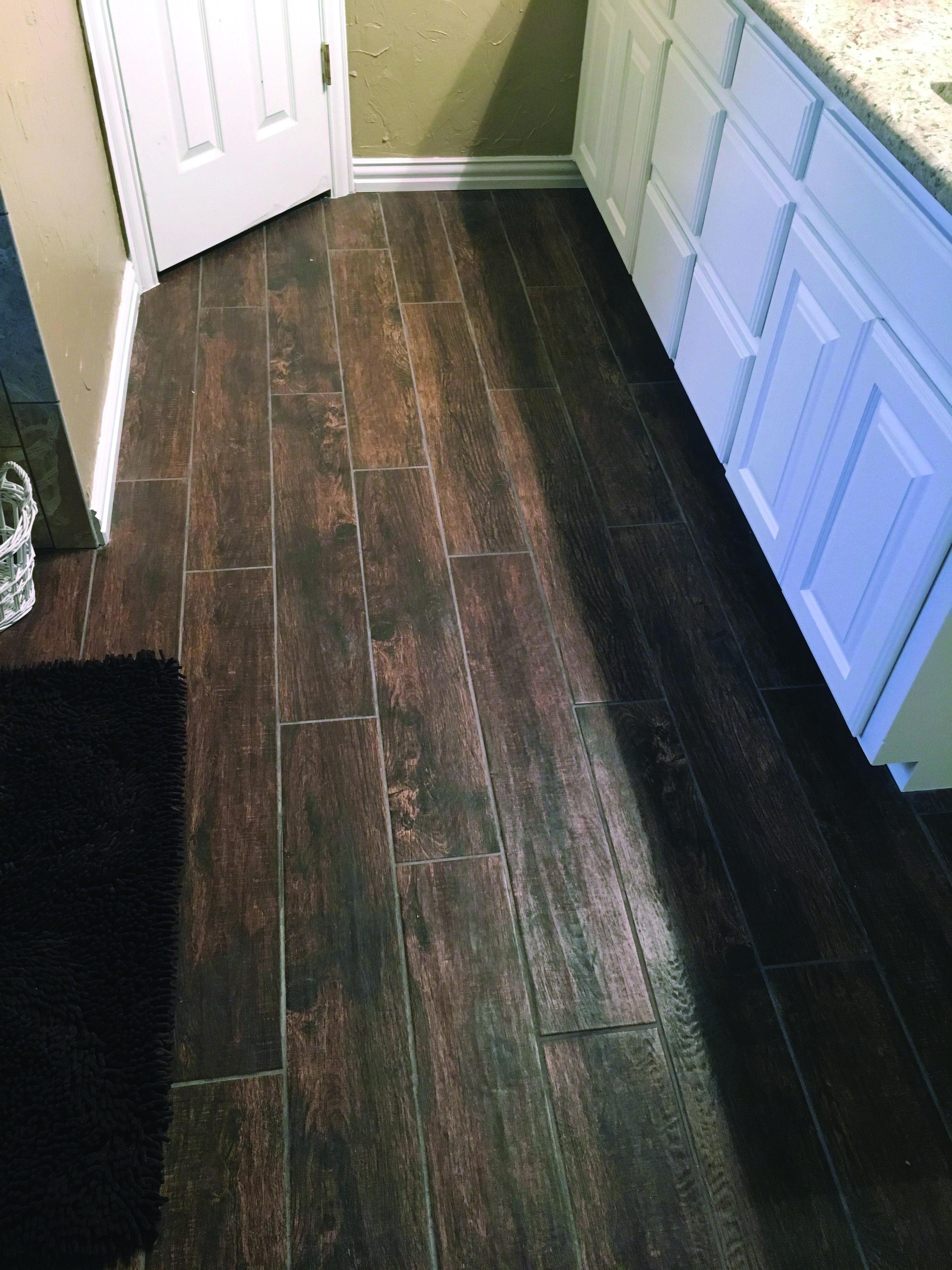 7 Inspiring Ceramic Tile Floors Dova Home Ceramic Floor Tiles Wood Like Tile Flooring Wood Look Tile Floor