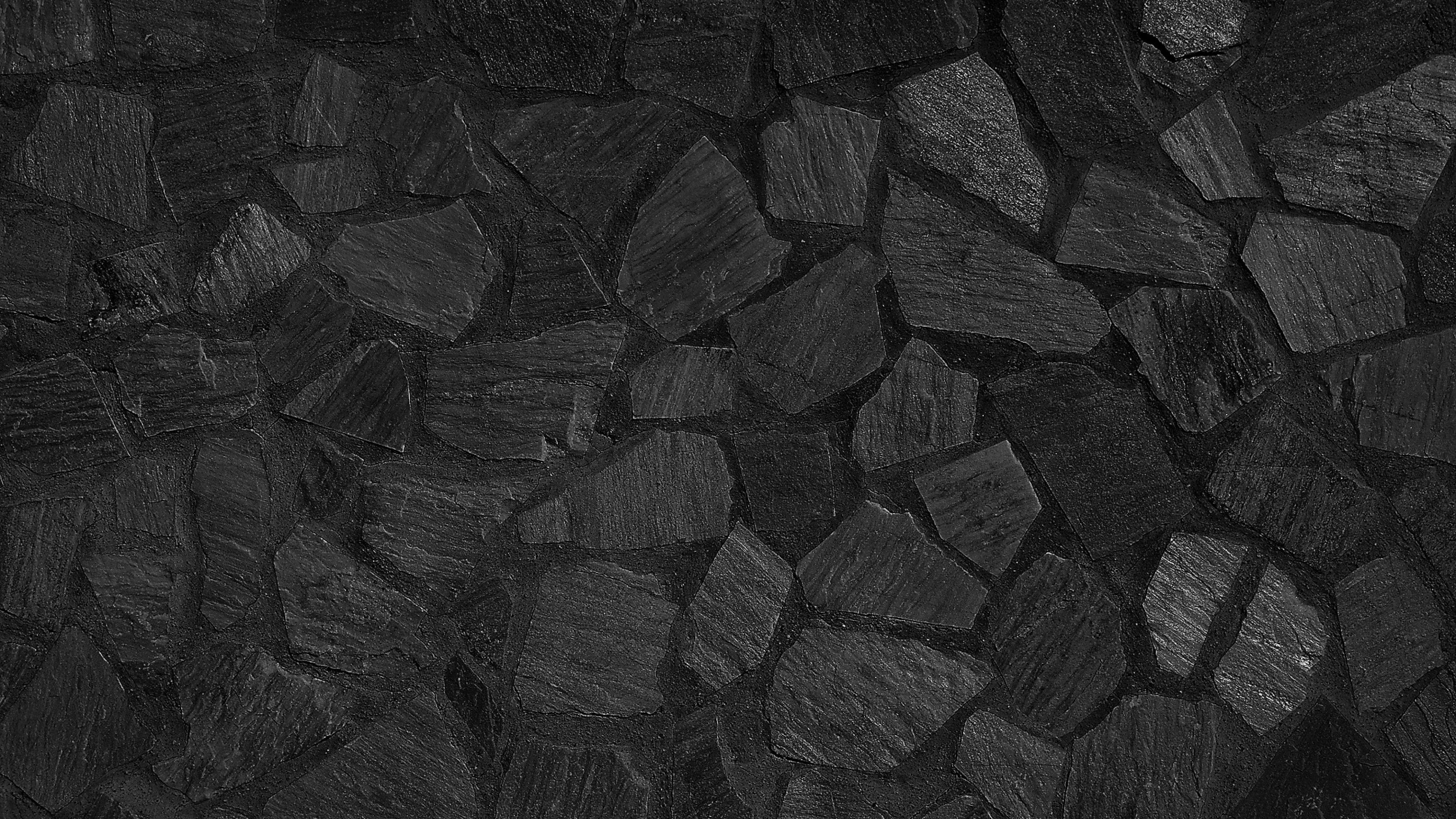 4k Resolution Black Pattern Wallpaper 4k Allwallpaper In 2020 Wall Wallpaper Black Walls Background Hd Wallpaper