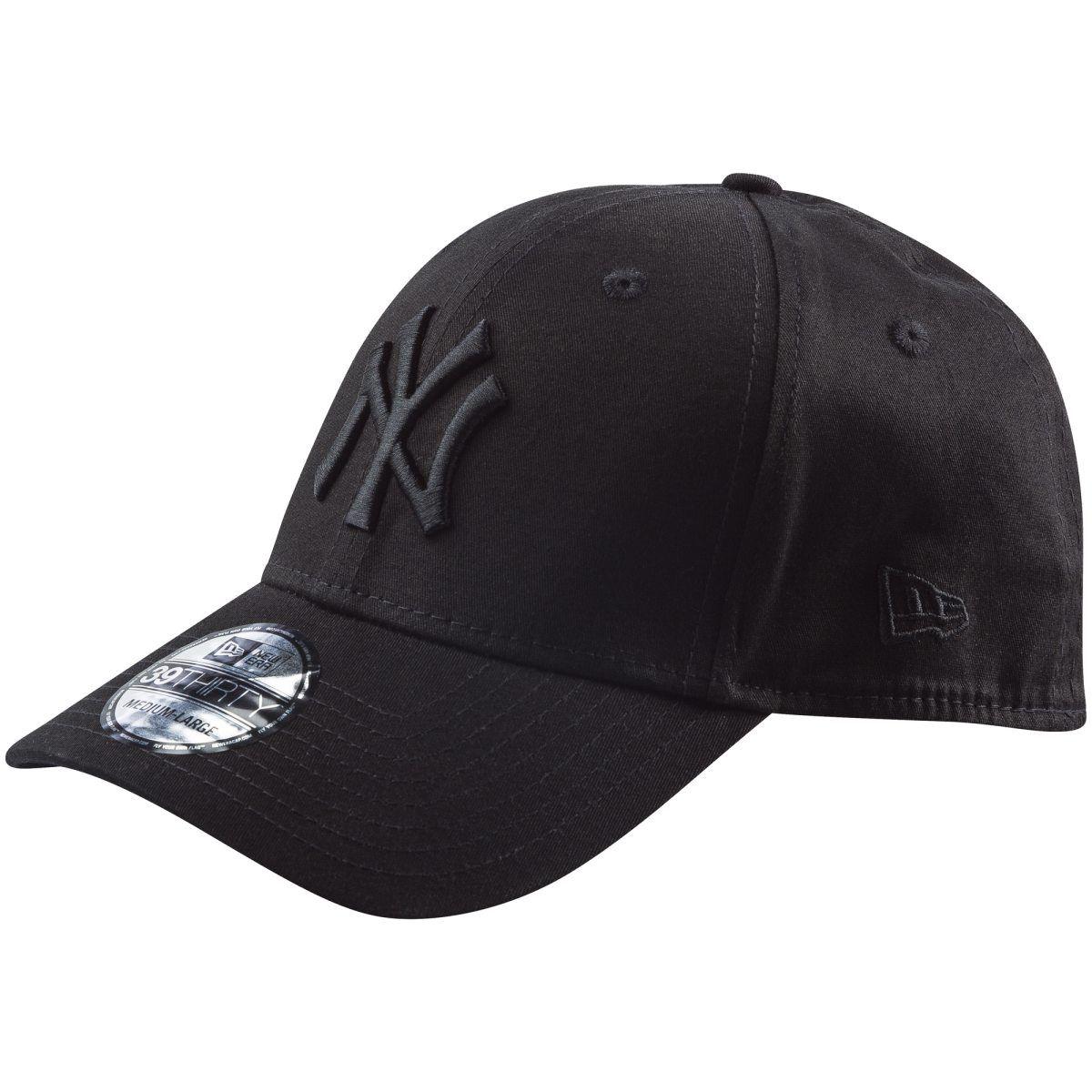 39Thirty MLB League Basic, lippis