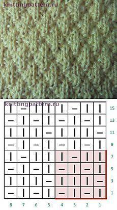 Вязание СПИЦАМИ – 2019 - Knit Diy, #DIY #knit #вязание #спицами, #DiyAbschnitt, Diy Abschnitt,