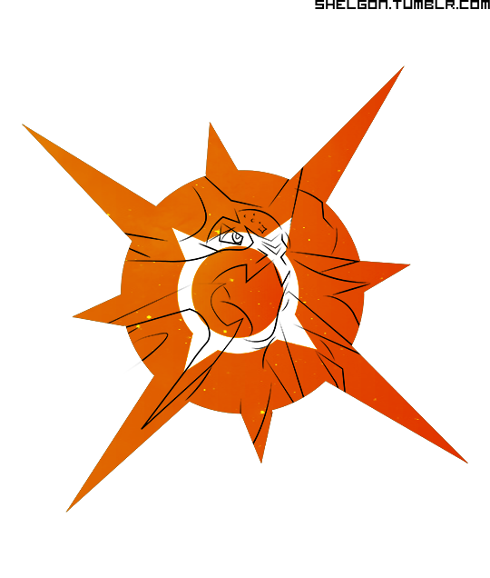 Shelgon Pokemon Sun Pokemon Alola Pokemon