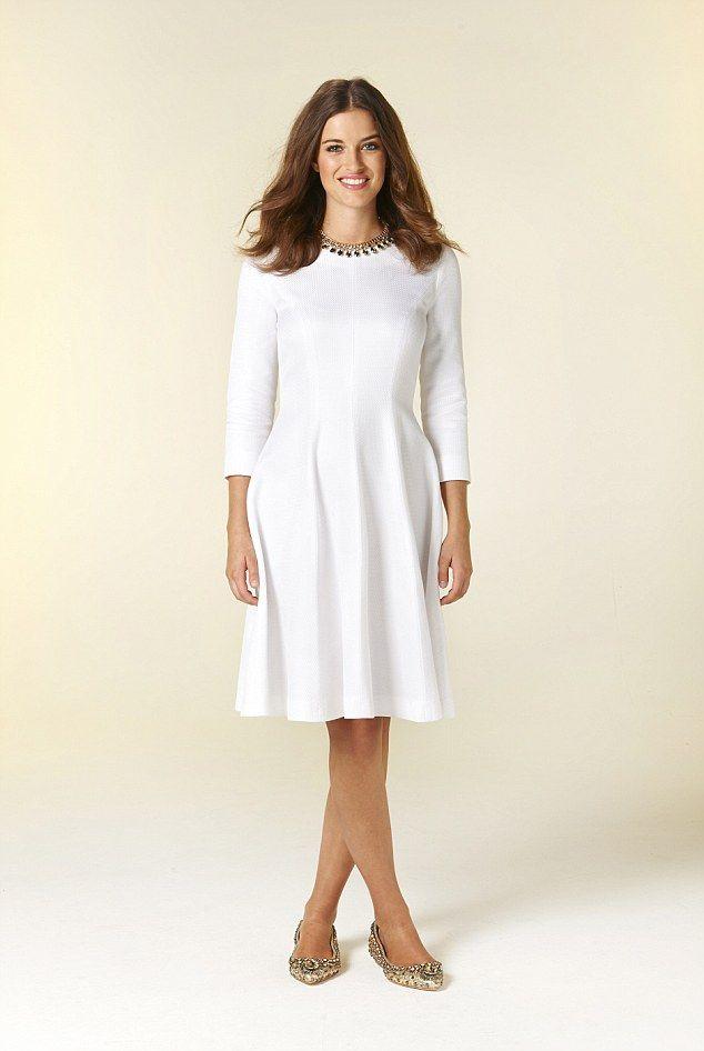 b8683100688e Dress