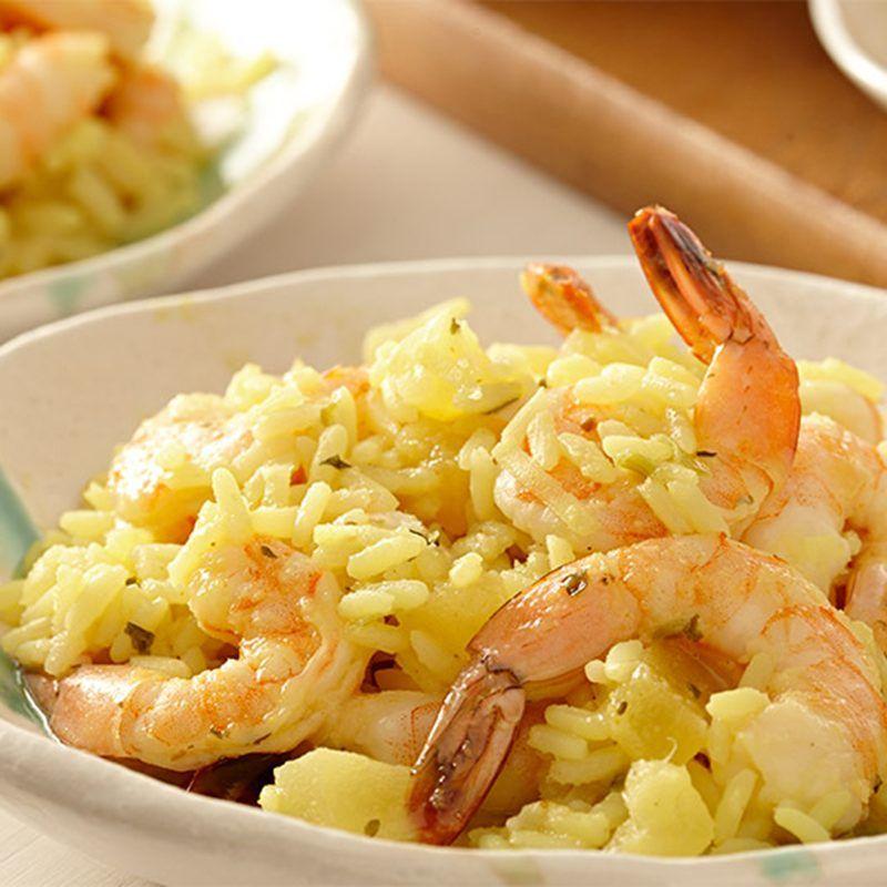 Zatarain S Caribbean Shrimp Recipe Zatarain S Cooking Shrimp Dishes