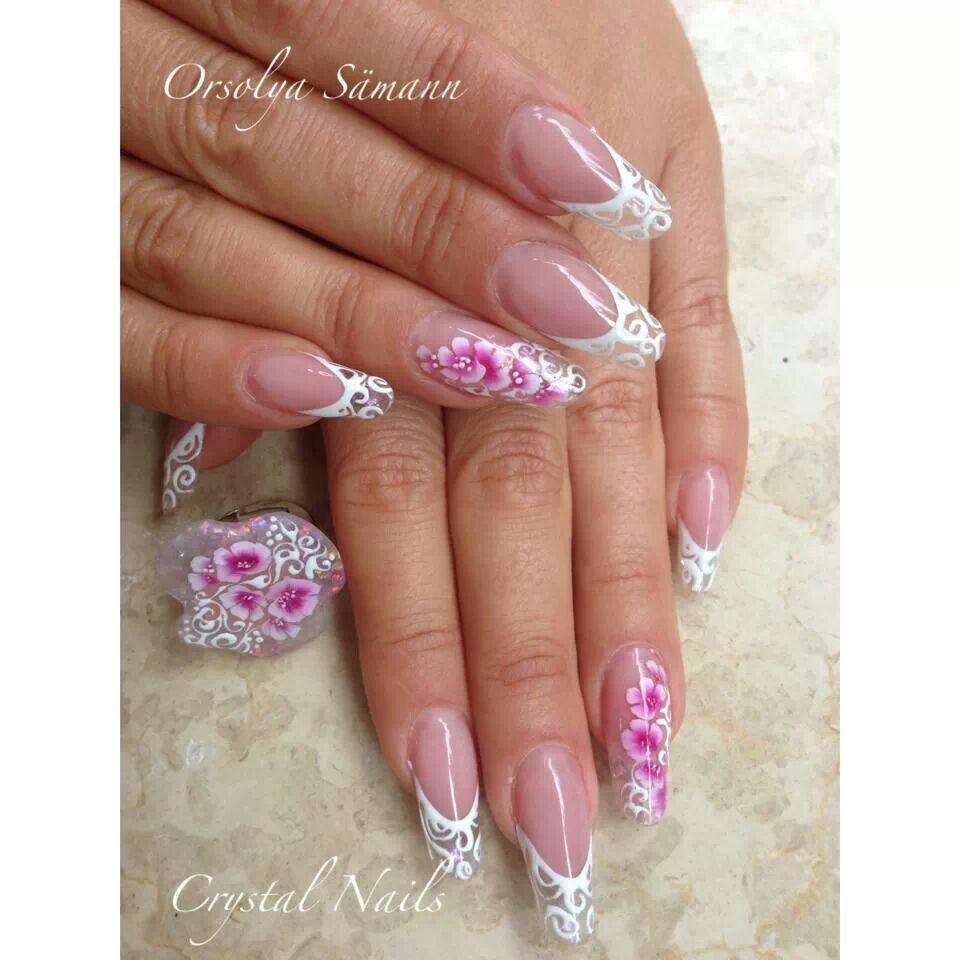 Nail Designs, Nail Art, Nails