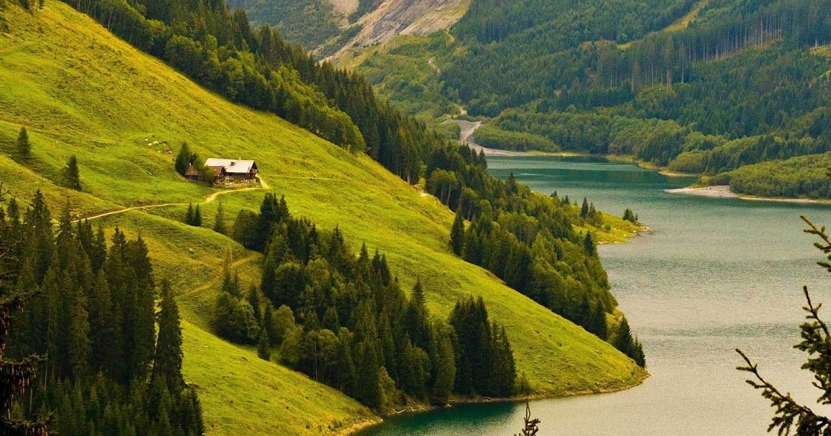 30 Pemandangan Gunung Paling Indah Di Dunia Gambar Pemandangan Paling Indah Di Dunia Pemandangan Download Kunjungi 6 Di 2020 Pemandangan Fotografi Alam Foto Alam