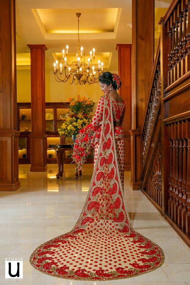 Pin de Yashodara Rathnathilaka en 2nd day Brides   Pinterest ...