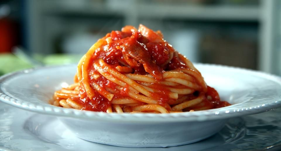 Get the recipe here! http://lidiasitaly.com/recipes/detail/309