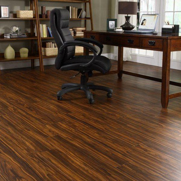 Home Office Flooring Ideas Linoleum Wood Finish Eco Friendly Floor Options Flooring Luxury Vinyl Flooring Reclaimed Wood Floors