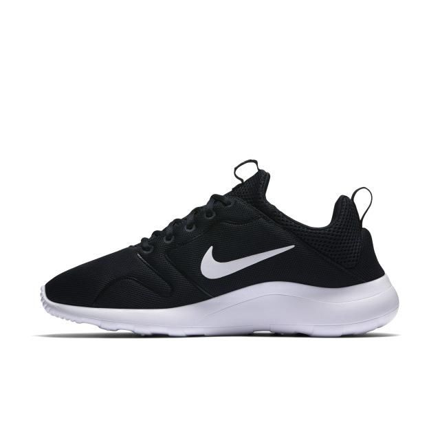 best sneakers c666a c986f Intersport Original New Arrival Authentic NIKE KAISHI 2.0 Men s Sports  Shoes Breathable Ultra Boost Non-slip Sport Shoes