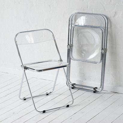 Mobiler Kuchentisch Buche 100 Cm Klappstuhl Stuhle Und
