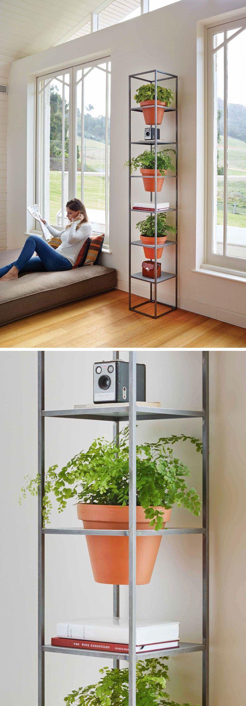 astonishing useful ideas room divider bookcase layout kallax room