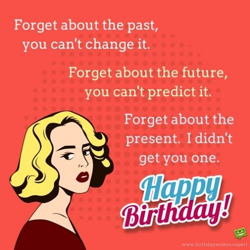 e9f6640d31a59964309f09ecbb2f02e0 pin by birthday frog on happy birthday sister meme pinterest,Happy Birthday Memes Sister