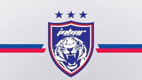 Pin By Hafizuddinmhi On Harimau Johor Vehicle Logos Football Club