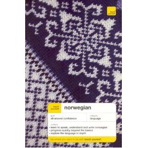Pin On Norwegian Language Resources For Adult Learners