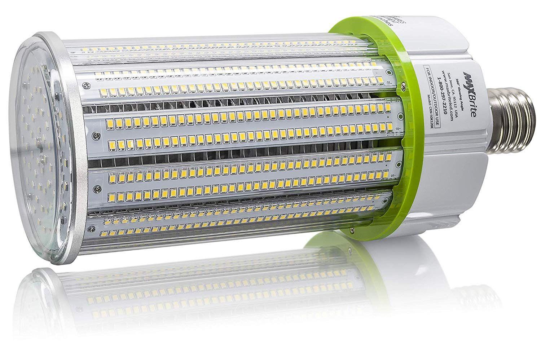 Pin On Led Bulbs