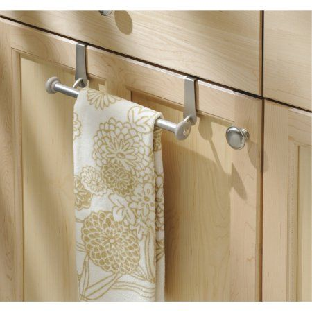 Home Kitchen Dish Towel Towel Bar Kitchen Towel Holder