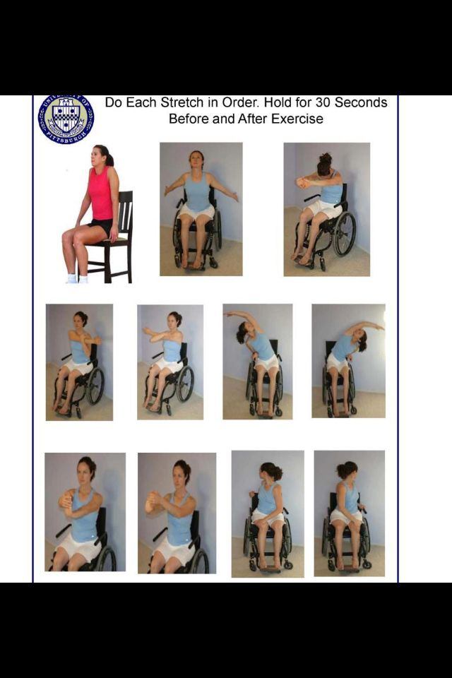 Chair Exercises For Seniors In Wheelchairs Armchair Slipcover Patterns Wheelchair If You Have Questions Or Need Help With Your #catheter And # ...