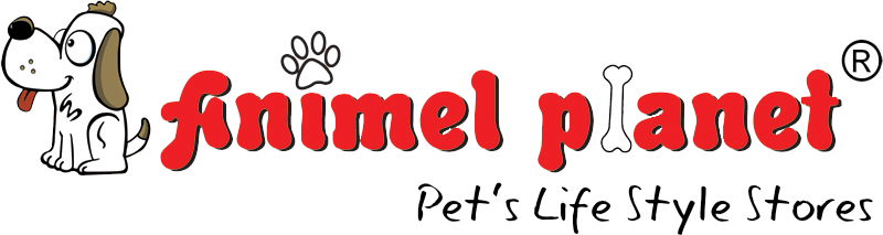 Provide Proper Nutrition To Your Lovely Pets With The Best Quality Pet Foods From The Best Pet Food Store In Hal Pet Food Store Pet Food Shop