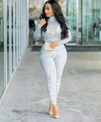24+ Party outfits for women ideas info