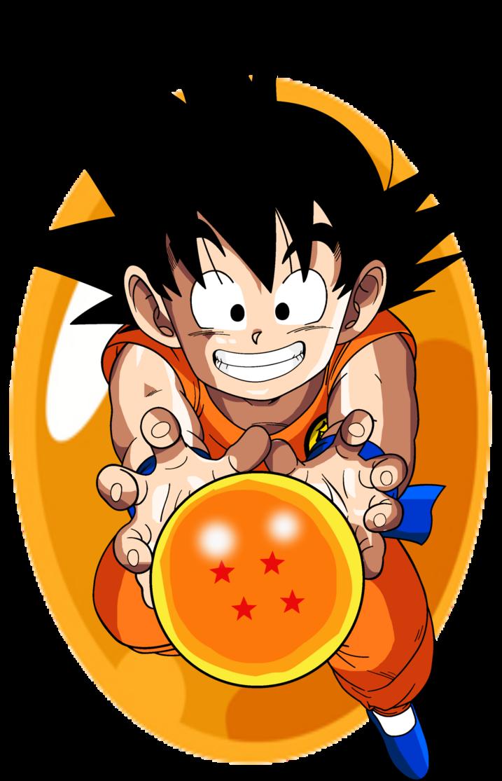 Pin De Kelly Ibarra Atencia En A R T Dragones Dibujos Animados Fiesta De Goku