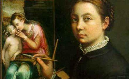 reneszánsz portrék - Google keresés