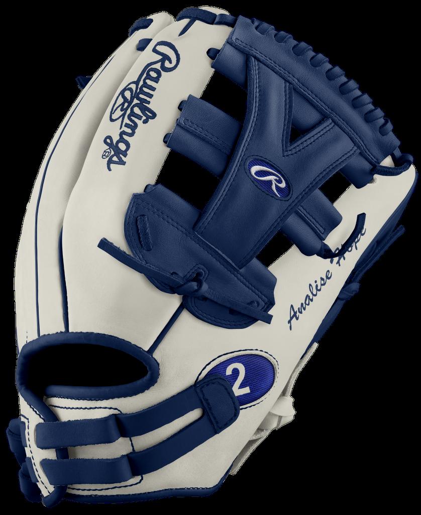 My Custom Rawlings Baseball Glove Design Bc38571e Rawlings Baseball Baseball Glove Baseball
