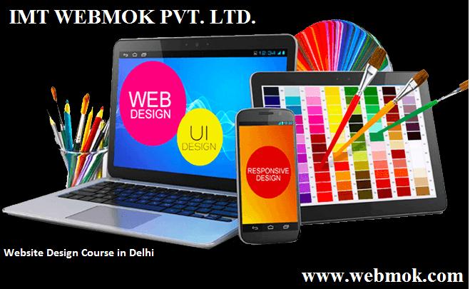 Website Design Course Website Design Courses Website Design Web Development Design