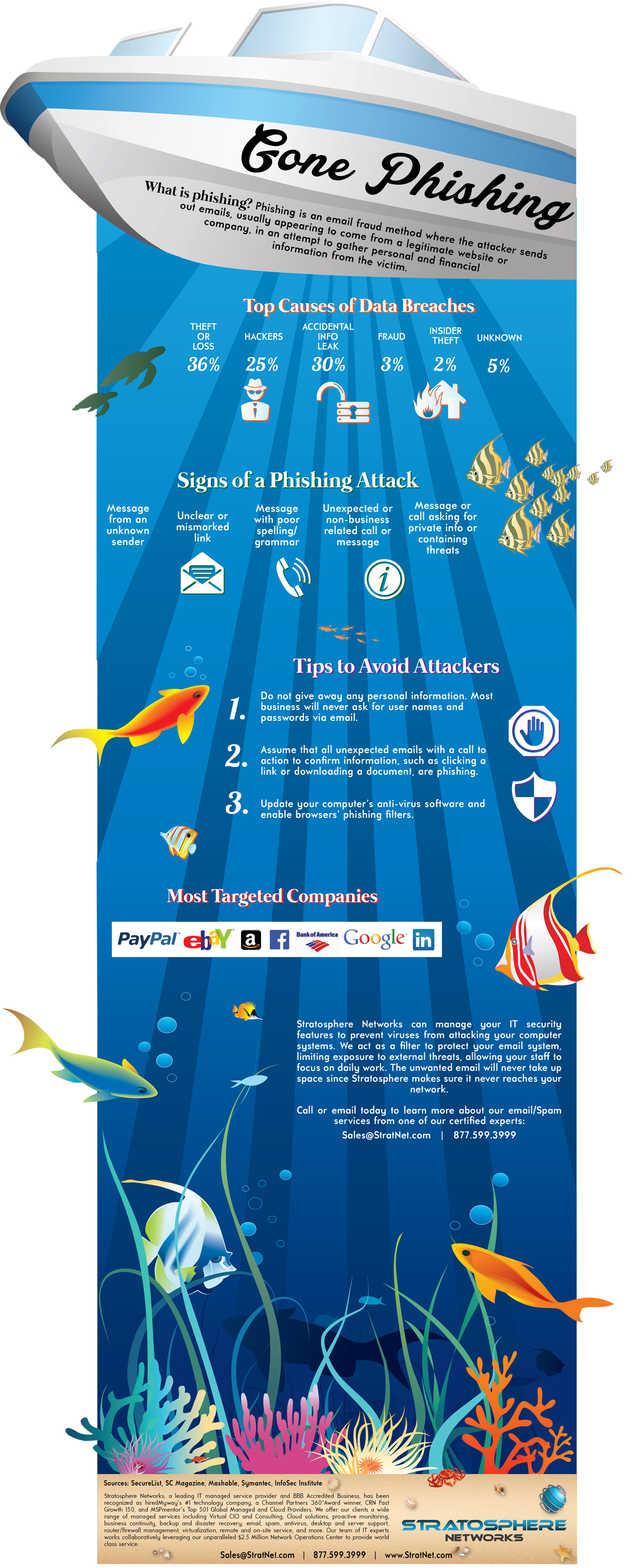 Phishing Infographic Infographic Training And Development Cyber Security