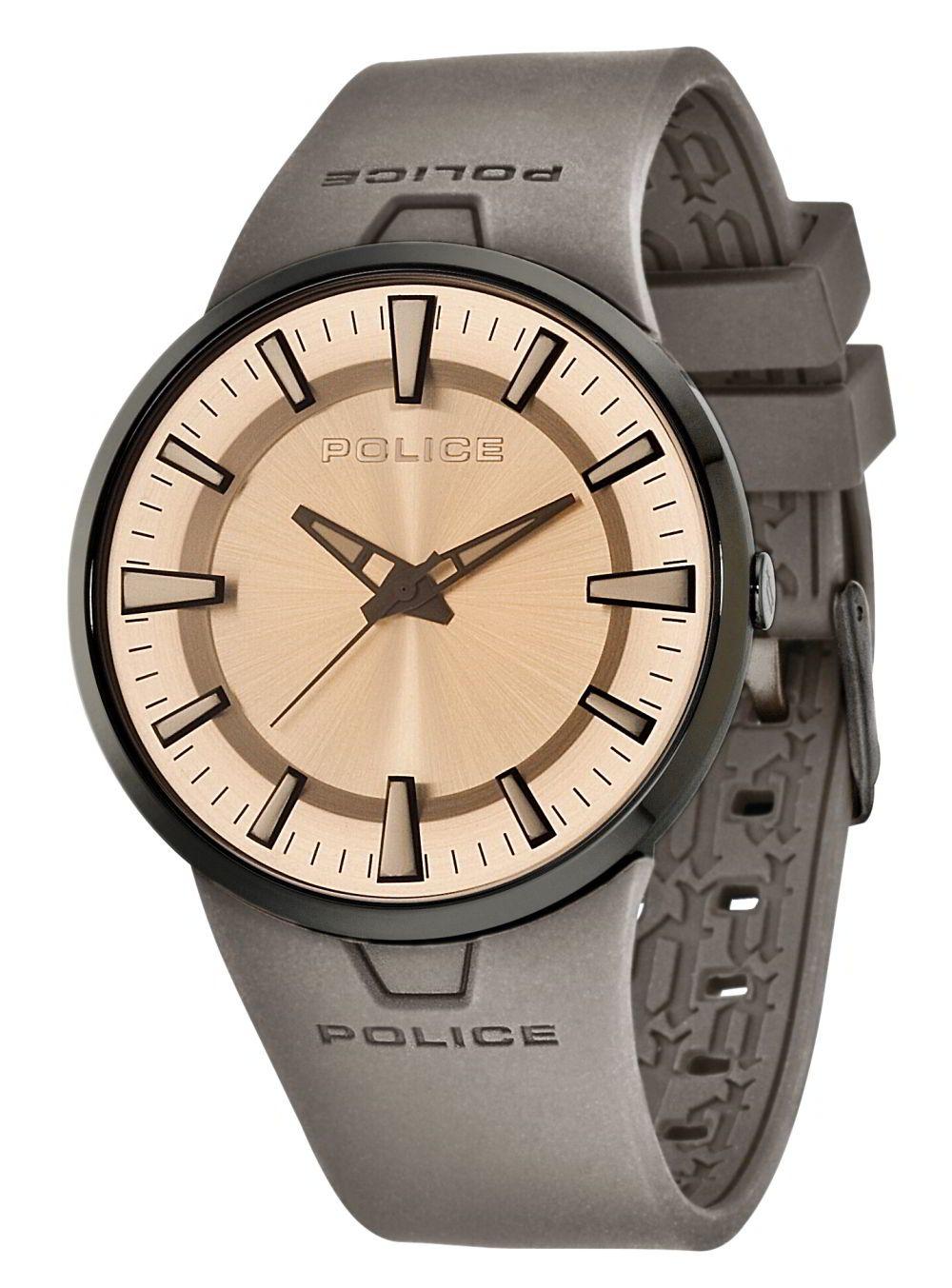 pin von uhren versand herne auf police armbanduhren police watches watches und casio watch. Black Bedroom Furniture Sets. Home Design Ideas