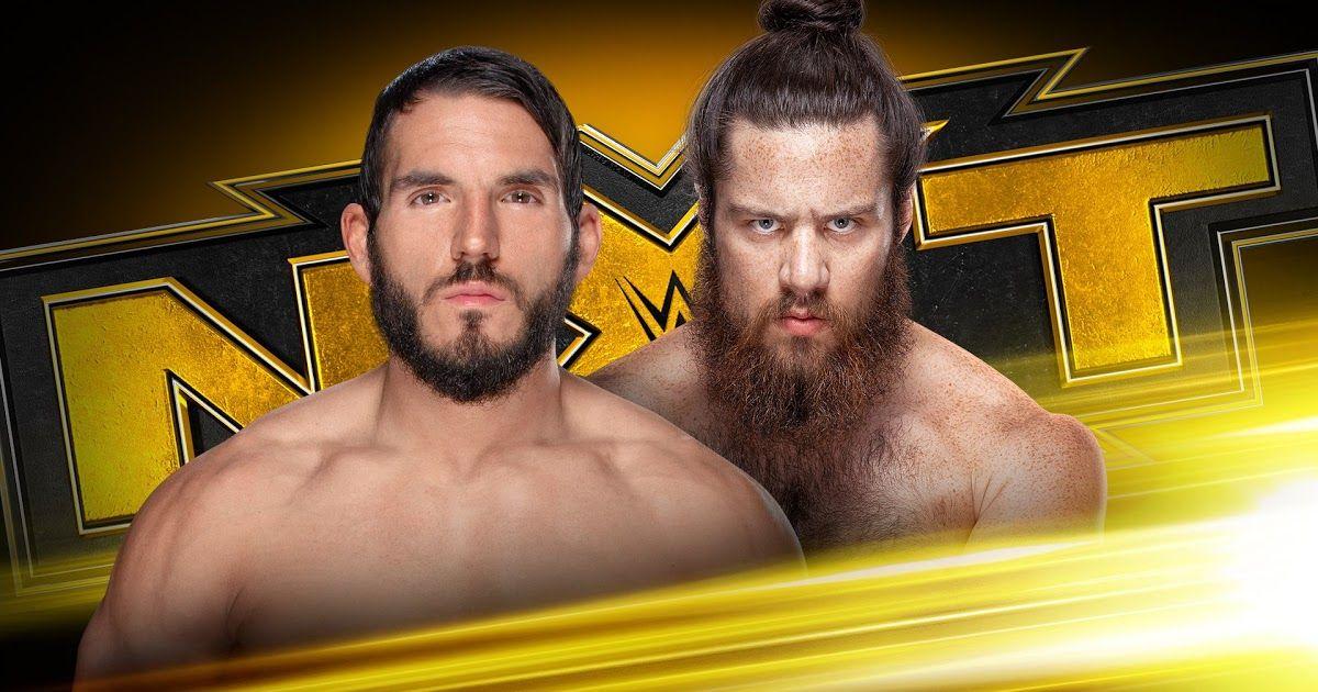 via WWE WWE News https//ift.tt/39zPasR wwe raw