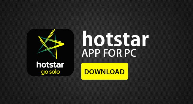 chrome extension to download hotstar videos