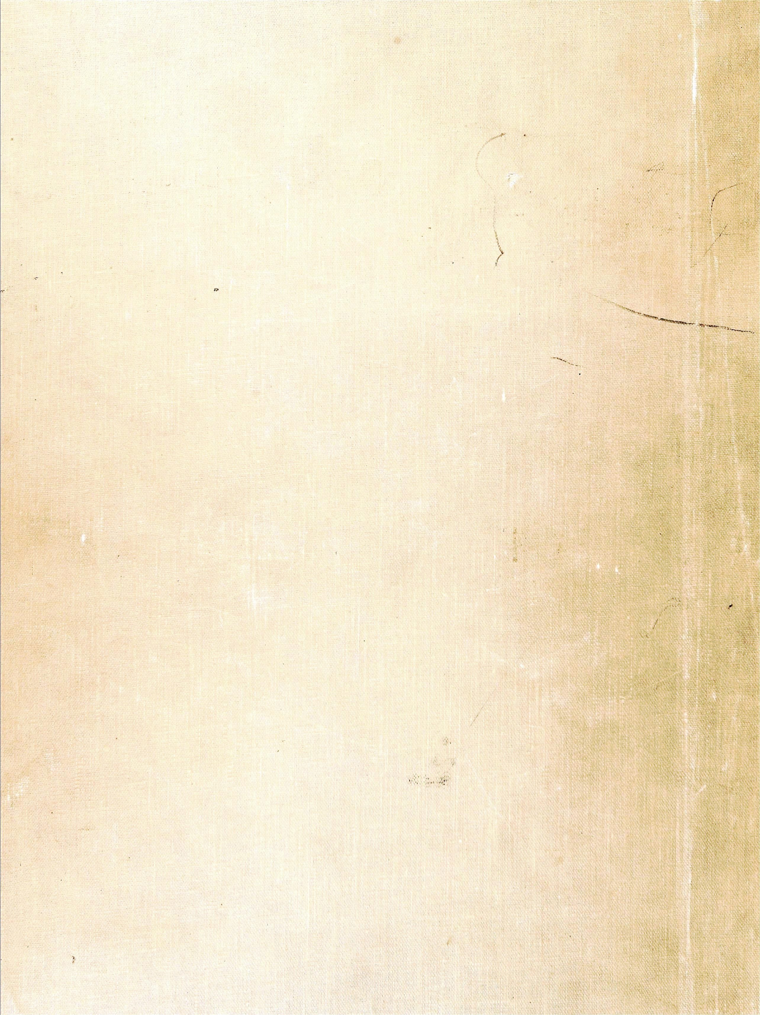 Bookbinders White Vintage Paper Textures Vintage Paper Background Texture Vintage Paper Background