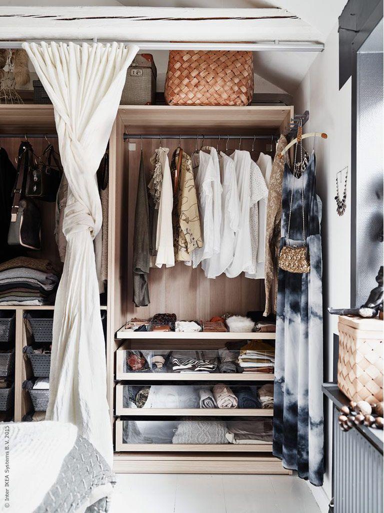 finast i veckan tr dg rdsinspiration godaste glassen och br llopsplaner walk in. Black Bedroom Furniture Sets. Home Design Ideas