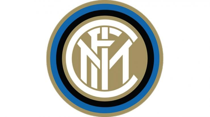 The 21 Best Club Badges In World Football With Images Inter Milan