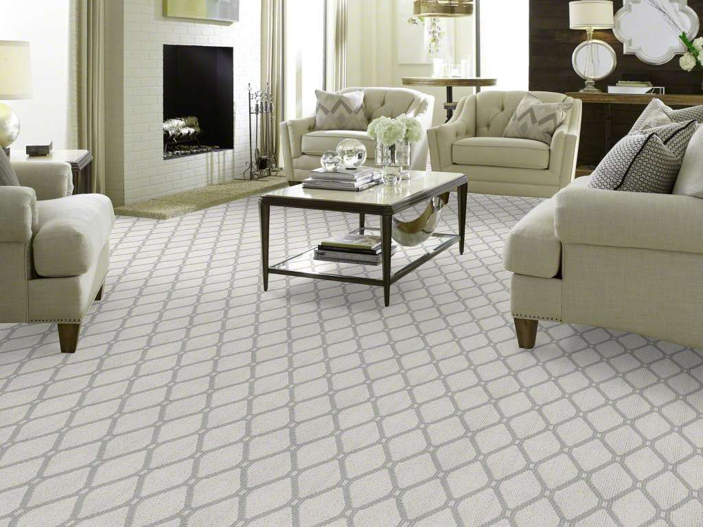 Carpet & Carpeting: Berber, Texture & more | Carpet colors, Color ...