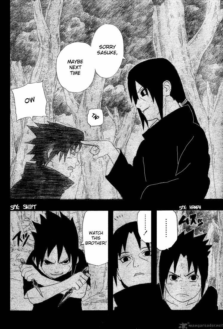Sasuke And Itachi Manga : sasuke, itachi, manga, Naruto, Online, Drawings,, Manga, Anime,, Covers