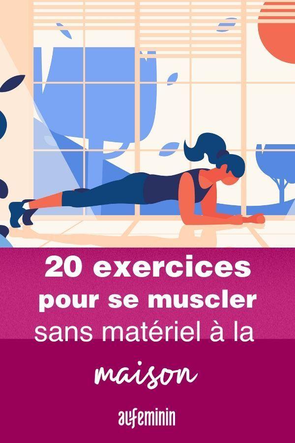 Épinglé sur Sports / Fitness